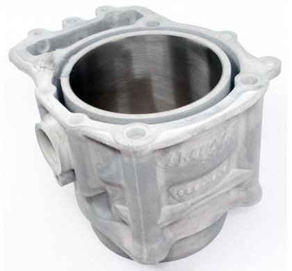 Цилиндр двигателя Arctic Cat A700