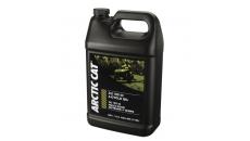10W40 ATV Engine Oil, Gallon