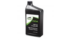 10W40 ATV Engine Oil, Quart