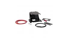2nd Battery Box Kit