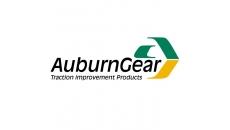 Auburn Gear