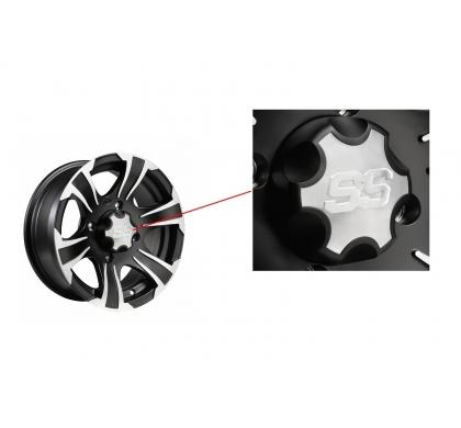 Колпак колесного диска BRP