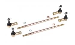 Рулевые наконечники и тяги для квадроциклов Can-Am