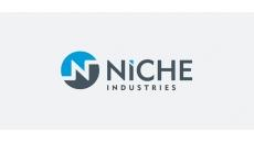 Niche Industries