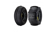 Doonz Tire by DWT* - Front