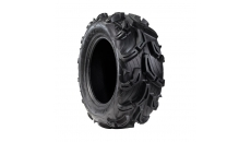 Front Zilla Tire by Maxxis*