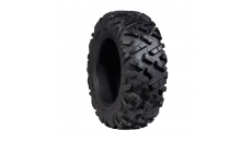 Front Bighorn 2.0 Tire by Maxxis*