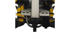 Rear Differential Protector