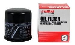 Фильтры для квадроциклов Yamaha