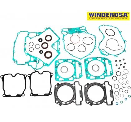 К-т прокладок двигателя полный Can-Am Outlander G1