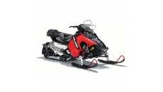 AXYS® Ultimate SWITCHBACK® Storage