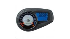 Altitude Indicator Wiring Kit