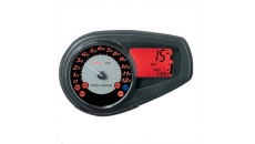 Outside Temperature Indicator Wiring Kit