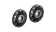 RMK Snowmobile Boggie Wheel Kit