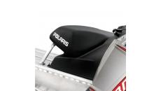 RMK Snowmobile Lightweight Seat - Black