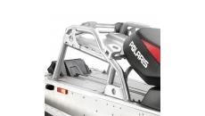 Switchback/Adventure Snowmobile Cargo Rack