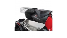 AXYS® LOCK & RIDE PRO-FIT Underseat Snowmobile Journey...