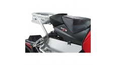 AXYS® LOCK & RIDE PRO-FIT Snowmobile Underseat Essentials...