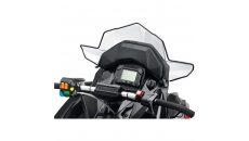 Lock & Ride® Pro Fit Heated Windshield Bag - Large