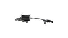 AXYS® PRO-RMK® Key Operated Electric-Start Kit
