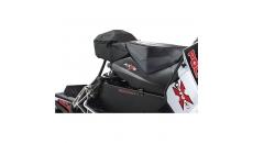 AXYS® Lock & Ride® Pro Fit Rear Sport Rack Bag