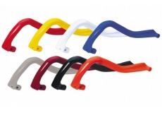 Цветные ручки лыж Pilot 5.7, Pilot TS