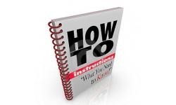 Как искать по каталогам WPS