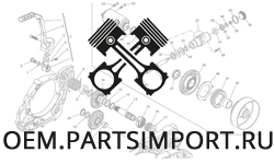 Каталоги PARTSIMPORT